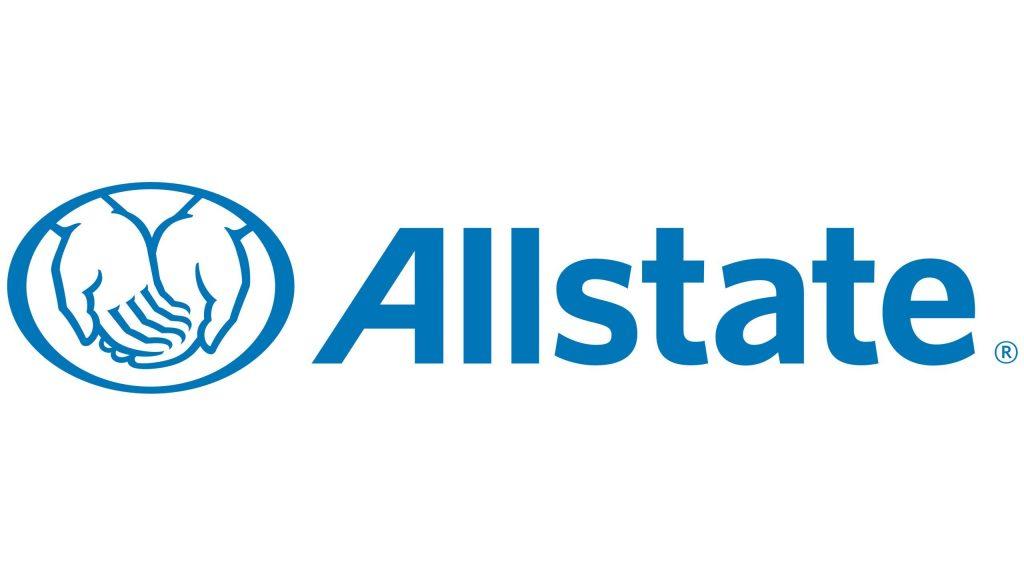 Allstate condo insurance logo