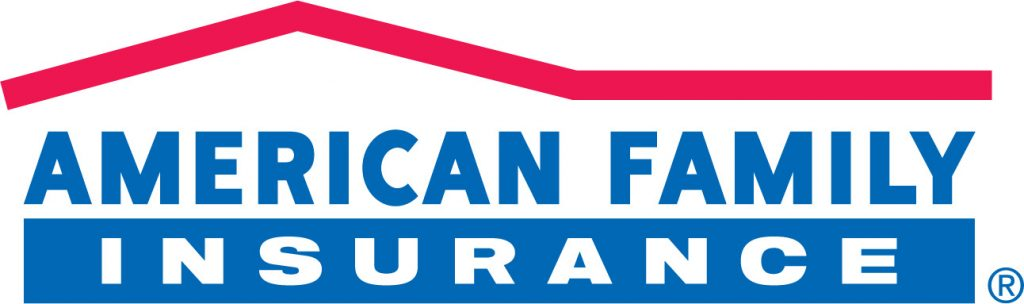American Family condo insurance logo