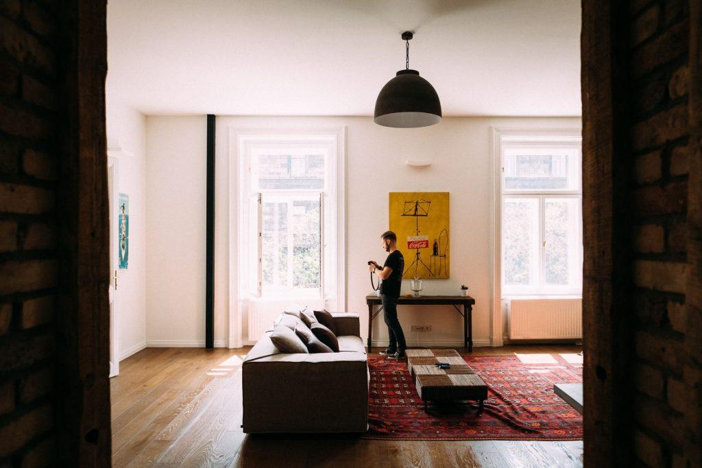 condominium insurance oregon content image