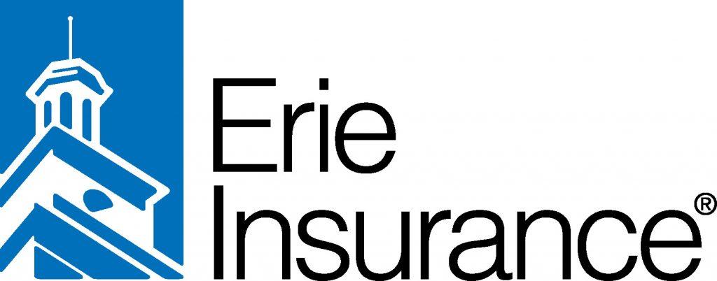 Erie condo insurance logo