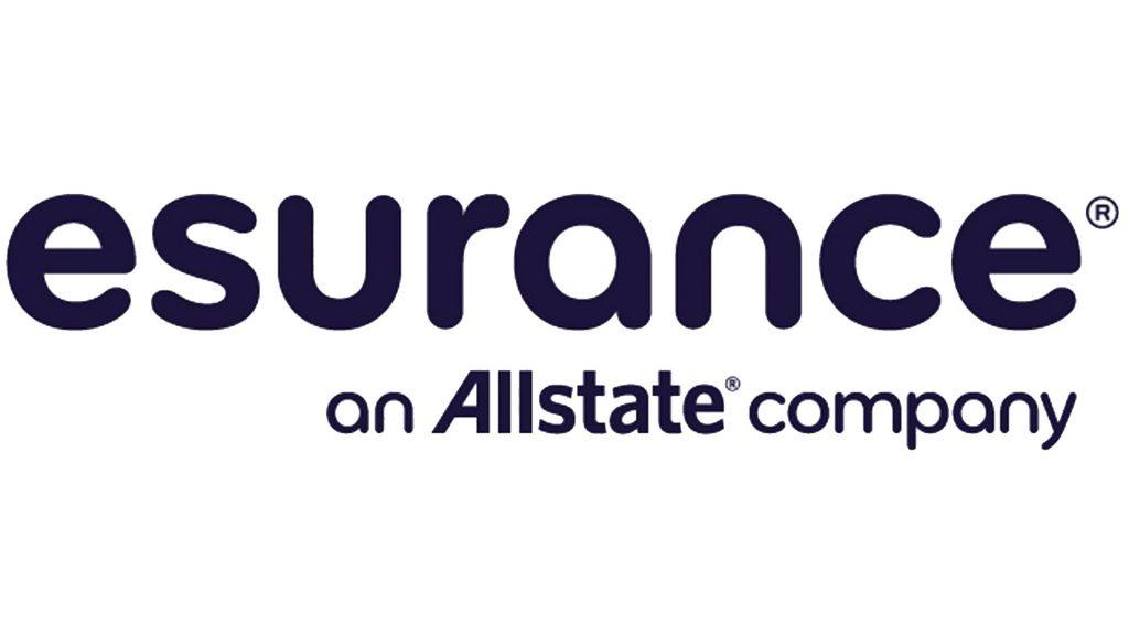 Esurance condo insurance logo