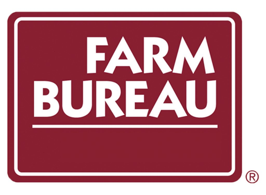 Farm Bureau condo insurance logo