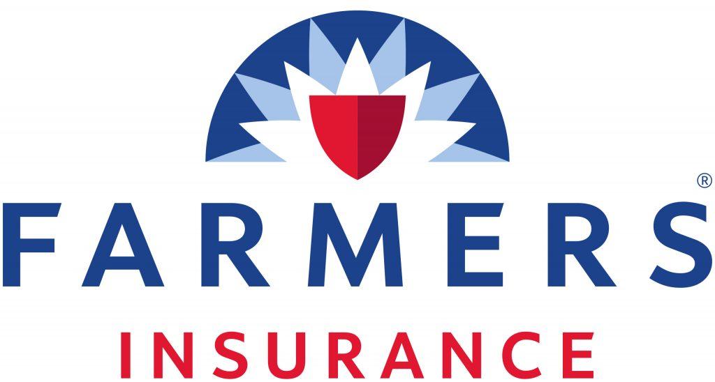 Farmers condo insurance logo