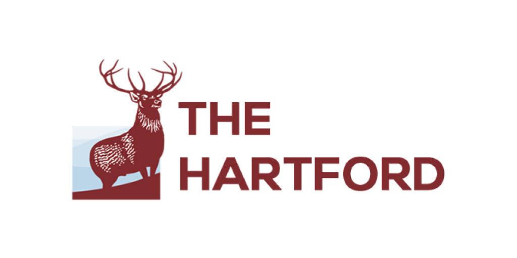 hartford condo insurance logo