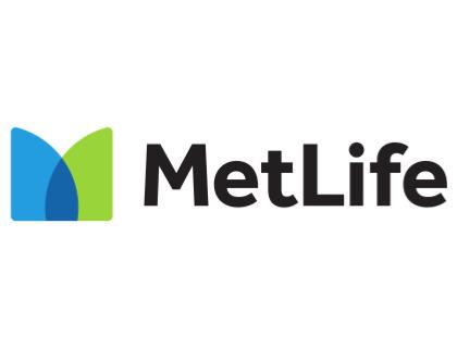 MetLife condo insurance logo