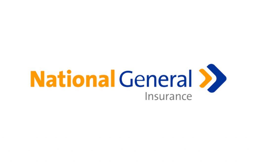 national general condo insurance logo