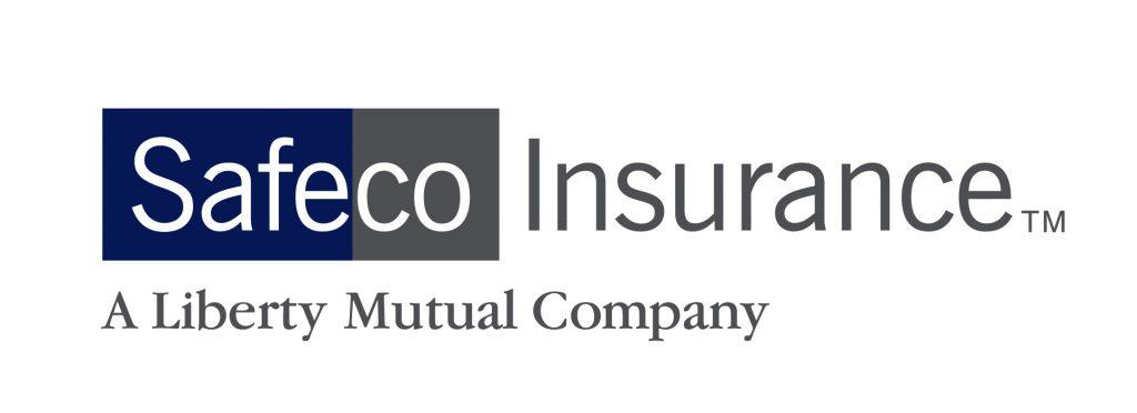 Safeco condo insurance logo