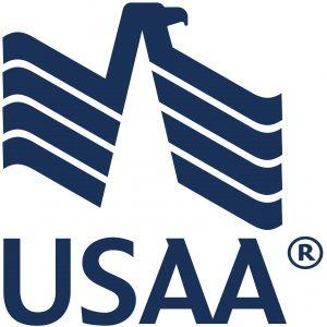 USAA condo insurance logo