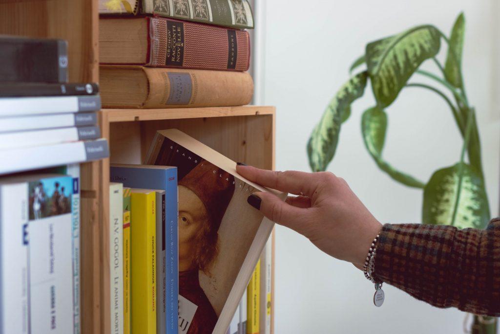 vermont condo insurance content image