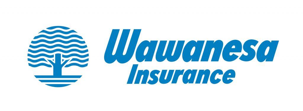 Wawanesa condo insurance logo