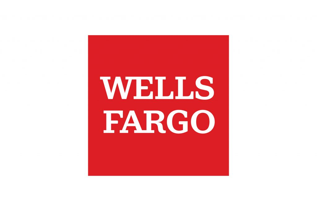 Wells Fargo condo insurance logo