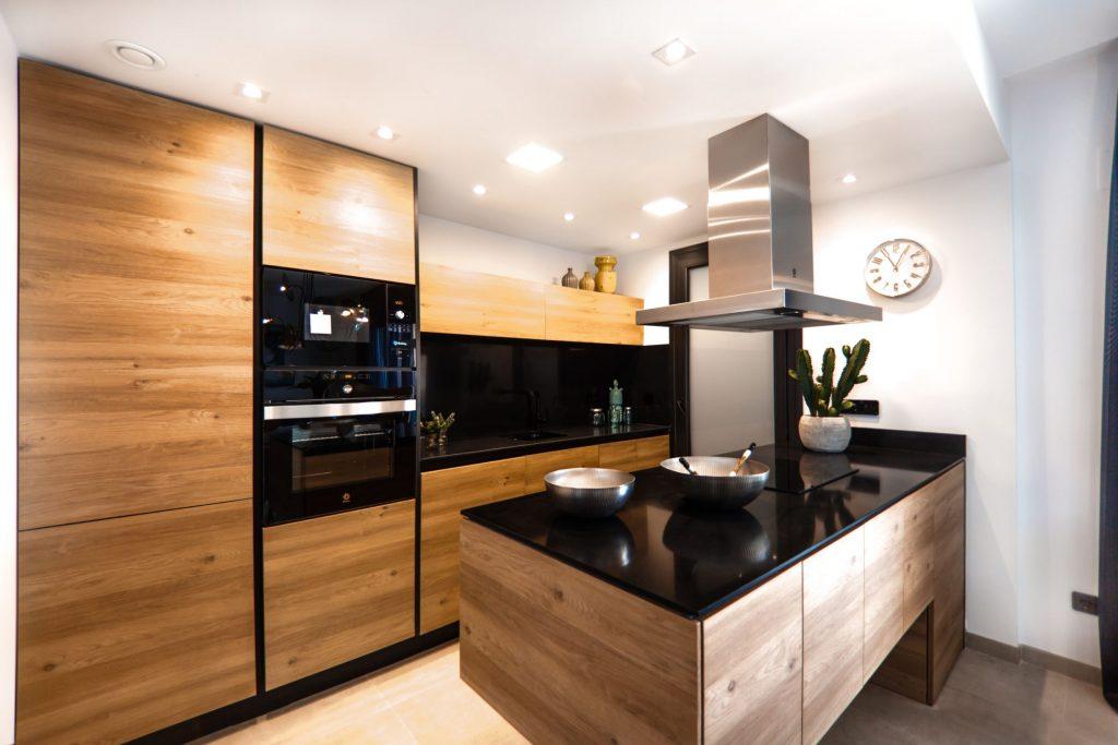 condo insurance coverage for appliances