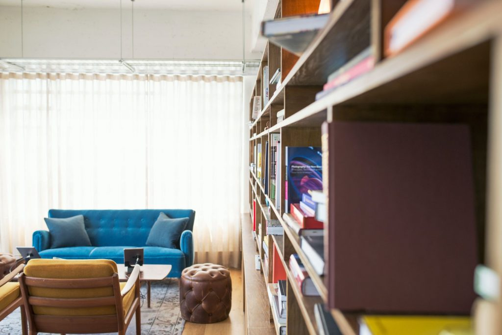 dwelling insurance for a condo