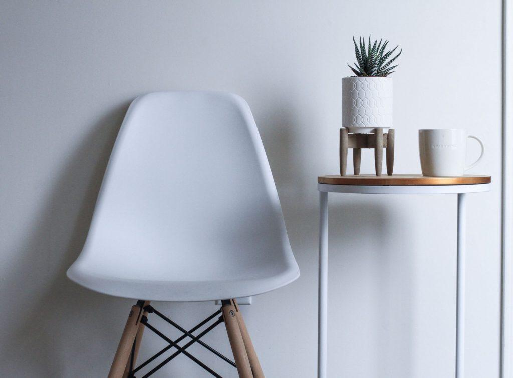small condo design tips